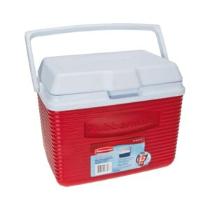 ICE CHEST 10QTR VICTORY RUBBERMAID